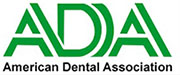 american-dental-association-logo