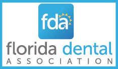 florida-dental-association-logo