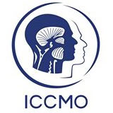 international-college-of-cranio-mandibular-orthopedics-logo