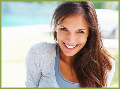 smiling-dental-implant-patient