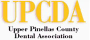 upper-pinellas-county-dental-association-logo