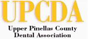 upper-pinellas-county-dental-association-logo